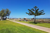 Jurien Bay Jetty, Jurien Bay, Australia