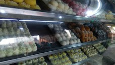 Bengal Sweets jamshedpur