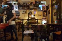 Birroteca Stappo, Rome, Italy