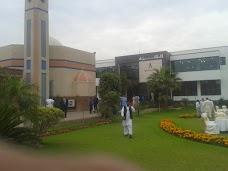 Iqbal Rice Mills chiniot