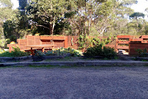 Dunn Lewis Centre, Ulladulla, Australia