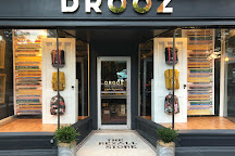 DROOZ And Company, Skaneateles, United States