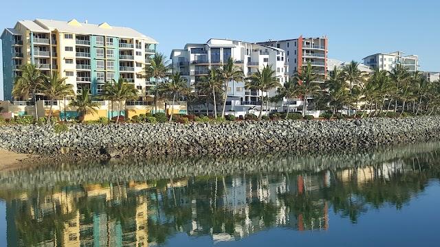 Harbour Beach