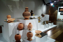 Museu da Moeda, Luanda, Angola