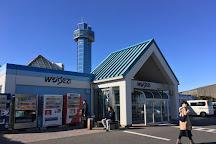 Wosse21, Choshi, Japan