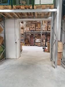 Röder Feuerwerk GmbH & Co. KG Feuerwerk-Shop, Onlineshop