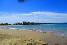 Royal Hobart Golf Club, Seven Mile Beach, Australia