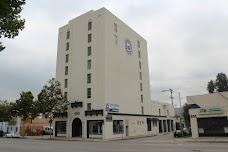 U-Haul Moving & Storage of Downtown los-angeles USA