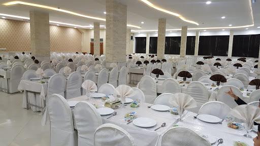 Qasr Sina Restaurant