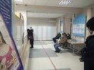 Почта России, проспект Кирова на фото Томска
