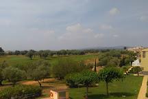 Panoramica Golf, Sports & Resort, Sant Jordi, Spain
