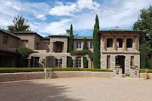 Casa Rondena Winery, Albuquerque, United States
