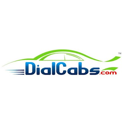 DialCabs.com - Car Rental Ahmedabad. Taxi | Cab | Car Hire