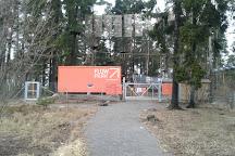 Flowpark Turku, Turku, Finland