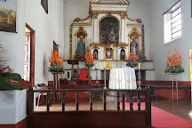 Basilica de Nuestro Senor de Los Milagros de Buga, Buga, Colombia