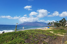 Kamaole Beach Park II, Kihei, United States