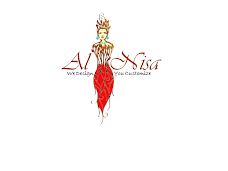 Alnisa.net karachi