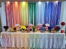 Цветочная Корзина, улица Софьи Перовской на фото Твери