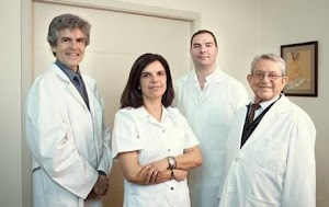 Grimalt Dermatología