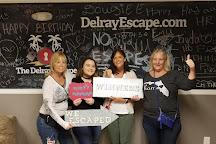The Delray Escape, Delray Beach, United States