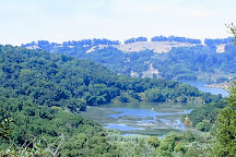 Anthony Chabot Regional Park, Castro Valley, United States