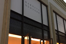 Barneys New York, Las Vegas, United States