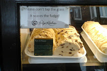Fudge Kitchen, Canterbury, United Kingdom