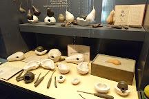 Museo Della Frutta, Turin, Italy