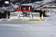 Bormio Ski, Bormio, Italy