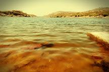 Kaylana Lake, Jodhpur, India