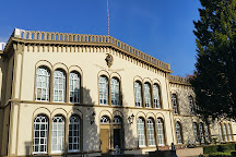 Museum Bronbeek, Arnhem, The Netherlands