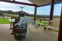Windance Estate Wines, Yallingup, Australia