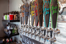 River Rat Brewery, Columbia, United States