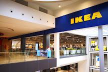 IKEA Tebrau, Johor Bahru, Malaysia