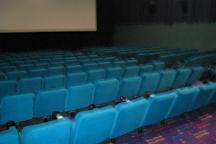 Waverley Cinema, Melbourne, Australia