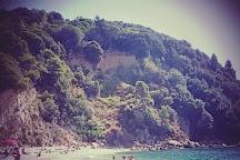 La Baia Blu - Stabilimento Balneare, Lerici, Italy