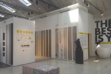 Visit Museo G. Bucci Della Cooperativa Ceramica Di Imola on your ...