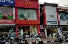 Palliyambalam Gold & Diamonds thiruvananthapuram
