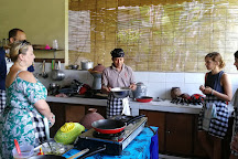 Visit Periuk Bali Cooking Class on your trip to Ubud or