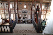 Yazir Camii, Denizli, Turkey