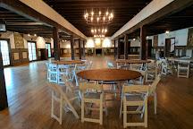 Williamsburg Winery, Williamsburg, United States