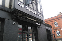The Devonshire Arms, London, United Kingdom
