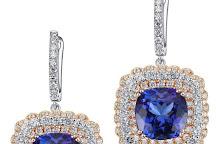 Kay's Fine Jewelry, Philipsburg, St. Maarten-St. Martin