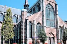 Maria Magdalenakerk, Goes, The Netherlands