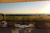 Alcaidesa Links Golf Resort, San Roque, Spain