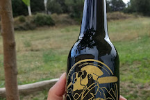Cerveza Rondadora, La Cabezonada, Spain
