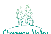 Chapman Valley Horse Riding, Howes Valley, Australia