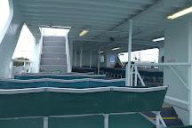 Viking Fleet, Montauk, United States