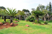 Jan Celliers Park, Pretoria, South Africa