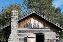 Old Bardstown Village Civil War Museum, Bardstown, United States